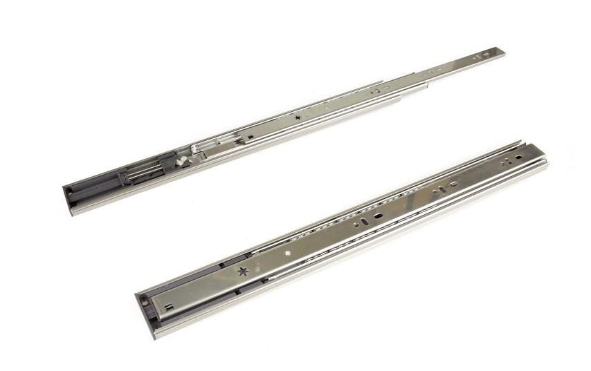 DA4501 (3)